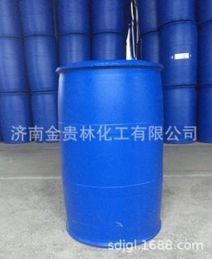 二甲胺乙醇溶液33%