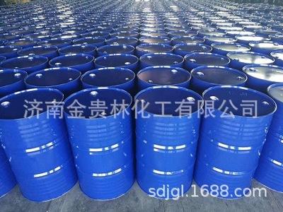 甲胺2M四氢呋喃溶液生产厂家